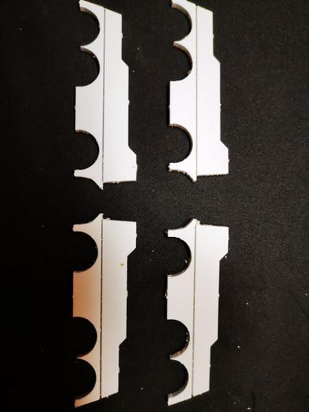 ML-2019.0345 - Fräs-Umbausatz Wrecker Reichelt Pirna - 1 Satz - 1:87