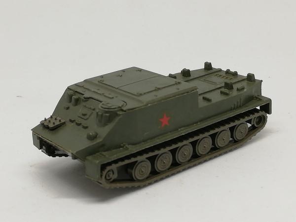 RMM Roskopf Panzer Jaguar
