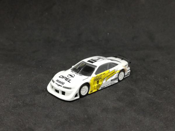 Herpa Opel Calibra V6