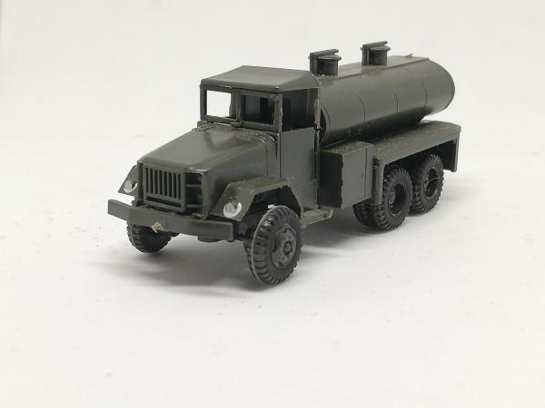 Roco 148 GMC US Waser-Tankwagen