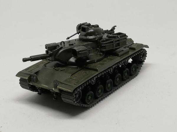 Roco 05025 M60 A2 Kampfpanzer