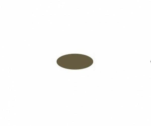 4770AP Vallejo Italeri Acrylicpaint Acrylfarbe Grey RLM 02 - Grau RLM 02 20 ml