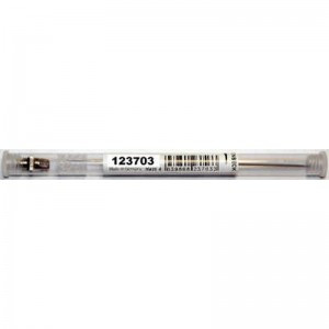 HS 123703 Düsensatz 0,2mm für Evolution , Infinity, Ultra und Grafo