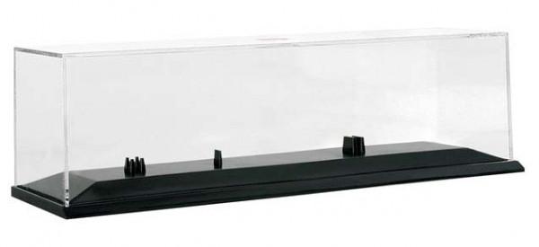 H055178 PC-Vitrine für Sattelzug (neue Generation)-Copy