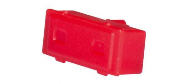 H053402 Feuerlöscher für Tankfahrgestell