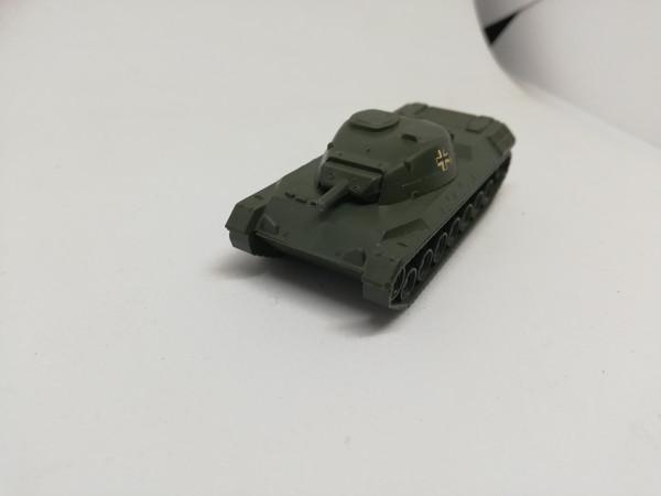 RMM Roskopf Panzer Leopard 1:87