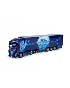 Tekno 071420 Volvo IFL 1:50