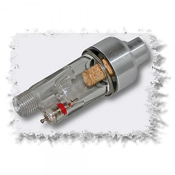 BD 12 - Minifilter - Miniwasserabscheider