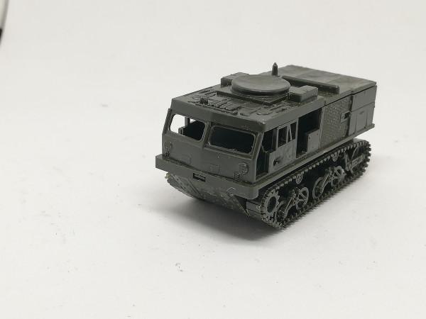 Roco 178 M4 Artillerie-Zugmaschine