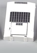 "ML 90047 Kühlaggregat Frigoblock ""klein"" 1 St."