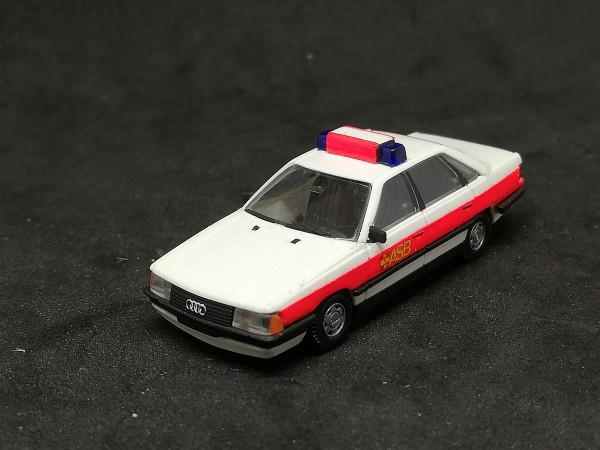Rietze Audi 200 Notarzt ASB