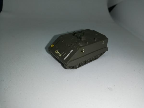 RMM Roskopf M113 Panzer 1:87