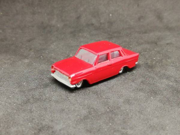 EKO Opel Kadett