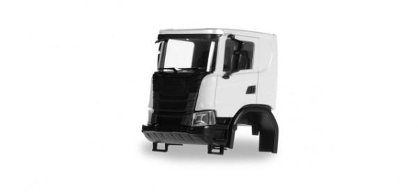 084949 Fahrerhaus Scania CG17 Inhalt: 2 Stück