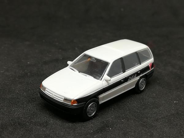 Rietze Opel Astra DEA