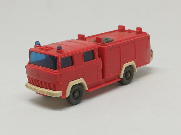 Wiking Magirus LF 16 Feuerwehr