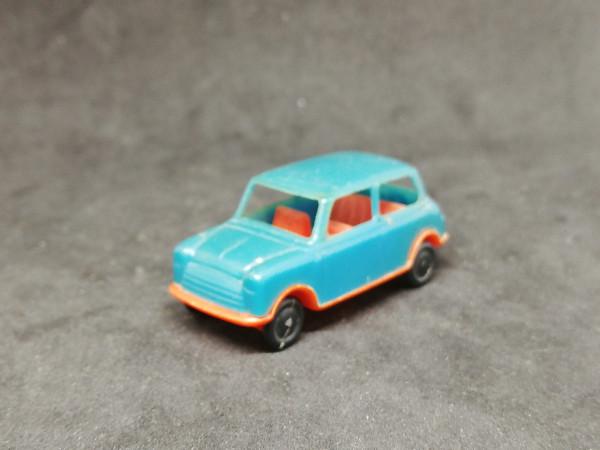 CGGC Italy Innocent Mini MK2