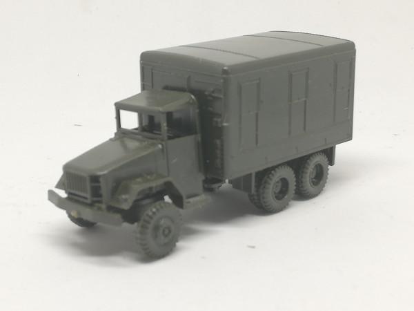 Roco 146 GMC Werkstattwagen