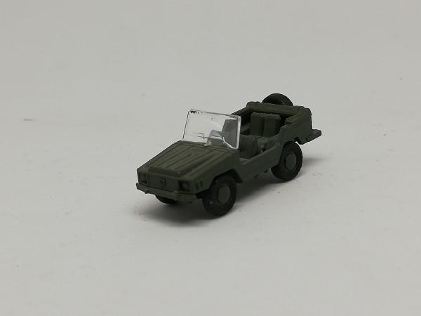 RMM Roskopf Jeep 0,25t