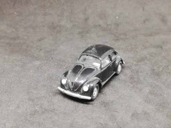 Wiking VW 1200 schwarz