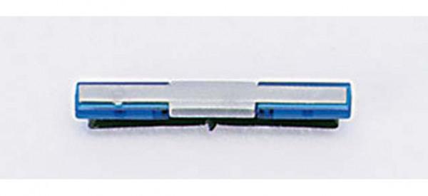 H051699 Warnlichtbalken Techno Design 8000 f. LKw/Transp. Inhalt: 6 Stück