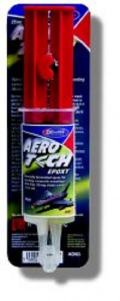 Kr 44021 - AeroT<ch 25 ml Epoxy Spritze DELUXE
