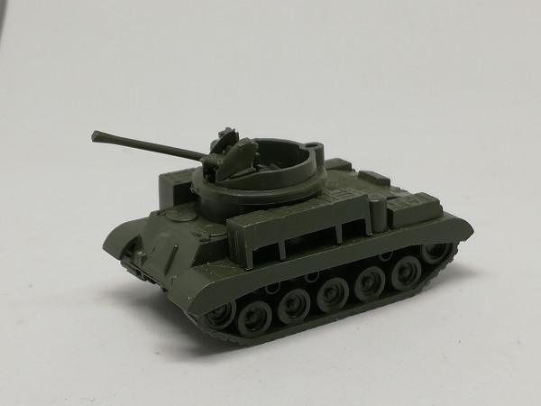 RMM Roskopf Flakpanzer