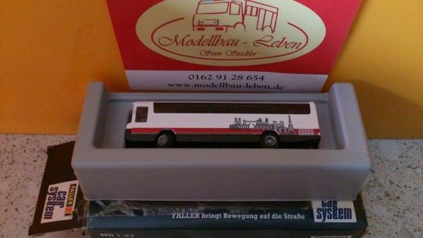Faller Car System City Bus
