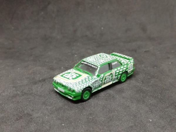Herpa BMW M3 Tic Tac