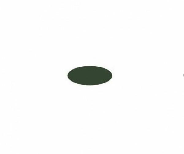 4781AP Vallejo Italeri Acrylicpaint Acrylfarbe Dark Green RLM 71 - Dunkelgrün RLM 71 20 ml