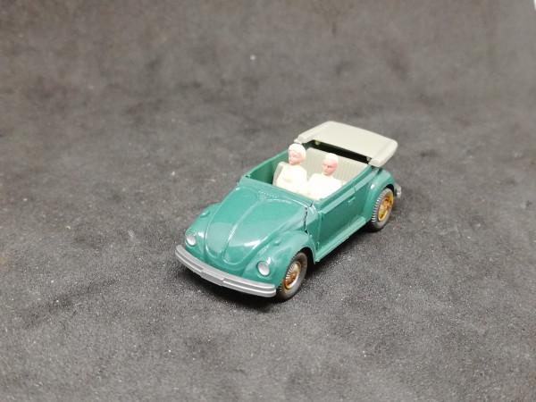 Wiking VW 1300 grün