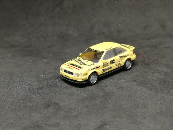 Rietze Audi Coupe S2