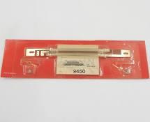 Fleischmann 9450 Innenbeleuchtung