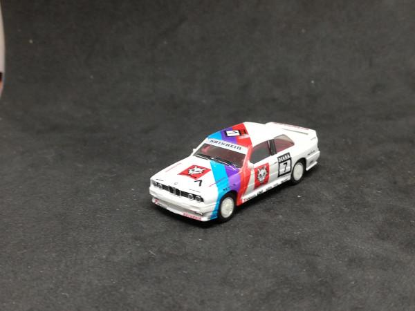 Herpa VW 60LF