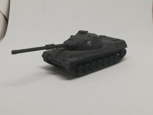 Roco 172 Panzer Leopard Farbvariante