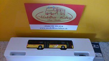 Rietze 67465 Lions City Postbus