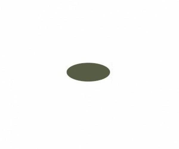 4315AP Vallejo Italeri Acrylicpaint Acrylfarbe FLAT Olive green - Olivgrün, matt 20 ml