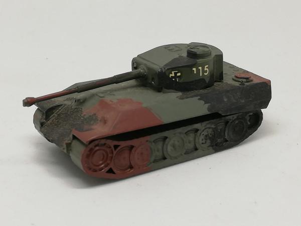 RMM Roskopf Kampfpanzer Panther