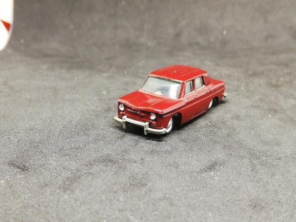 EKO Mercedes-Benz