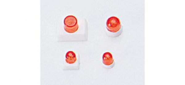 H050159 Warnleuchten orange