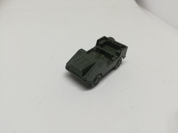 RMM Roskopf DKW