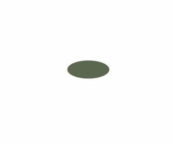 4726AP Vallejo Italeri Acrylicpaint Acrylfarbe Flat Dark Green - Dunkelgrün , matt 20 ml