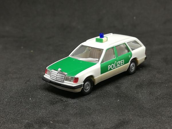 Herpa 041638 Mercedes-Benz 300 TE Polizei