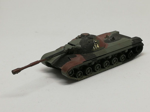 RMM Roskopf T10 Schützenpanzer
