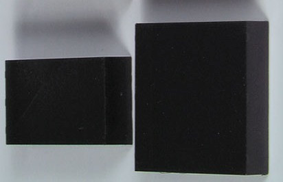 ML 90008 Staukasten / Auflieger groß+klein je 1 Stück