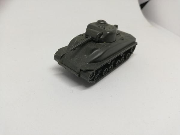 RMM Roskopf M4 Sherman 1:87