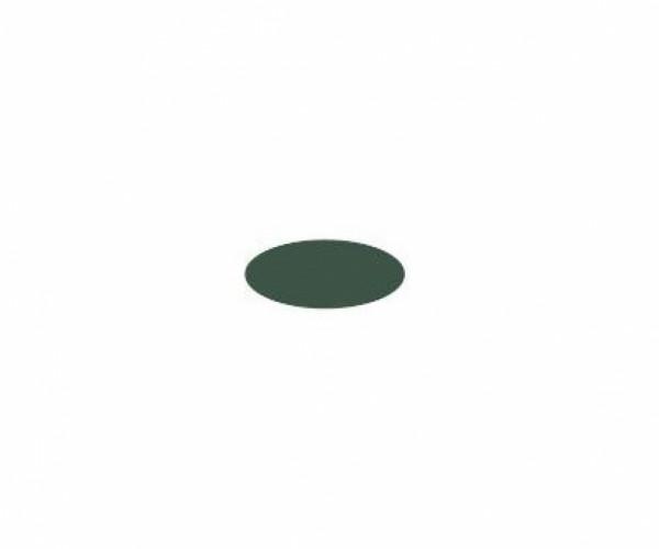 4807AP Vallejo Italeri Acrylicpaint Acrylfarbe flat Russian Armor Green - Russisches Tarngrün , matt